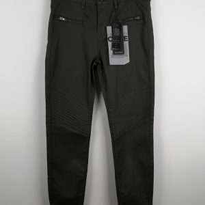 Stradivarius - special denin pants 3