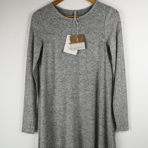 Soft Tunic top for women